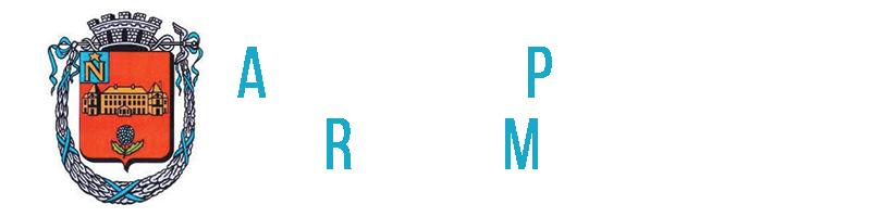 Association Philatélique de Rueil-Malmaison