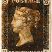 Quels sont les timbres les plus rares et les plus célèbres ?