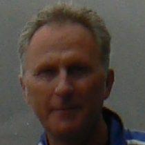 Illustration du profil de Jean-Yves COUERAUD