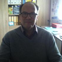 Illustration du profil de Pierre Fusade