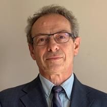 Illustration du profil de Pierre Guillet