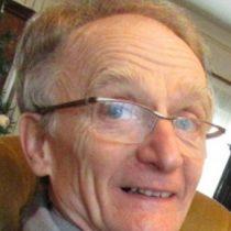 Illustration du profil de Philippe Vanden Hende